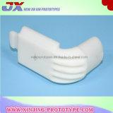 Prototipos/piezas rápidos modificados para requisitos particulares de la impresión de Vocuum Casting/3D