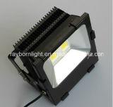 ライト3年の保証の高品質のBridgelux LEDの洪水100watt