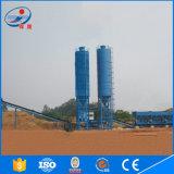 Wbz500 Gestabiliseerde Grond die de Van uitstekende kwaliteit van Jinsheng Post mengen met de Prijs van de Fabriek