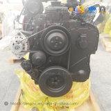 6ltaa8.9-C360 motore del motore diesel 360HP 264kw 8.9L per il macchinario di costruzione