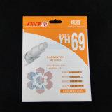 Corde de bonne qualité/sac de cordon avec la tirette