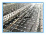 Self-Adhesive стеклоткань Geogrid 50-50kn