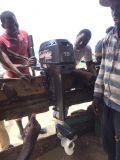 Цена мотора подвесных двигателей YAMAHA