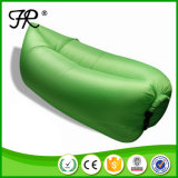 خارجيّة ينام هواء حقيبة قابل للنفخ كسولة لأنّ عمليّة بيع