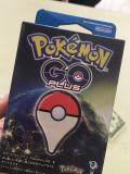 Горячее Pokemon идет плюс браслет Nintendo Bluetooth