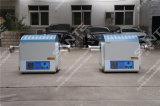 forno a camera elettrico del quarzo del forno a camera 1000c per il modello Stg-60-10 del laboratorio