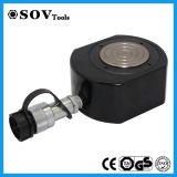 高品質のEnerpac Rsm 750の水圧シリンダ75ton (SOV-RSM)