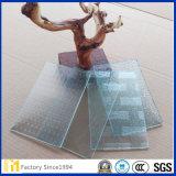 стекло 2mm-8mm сделанное по образцу/неясное стекло с самым лучшим стеклом