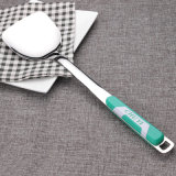 Insiemi dell'utensile della cucina dell'acciaio inossidabile per la cottura del Truner