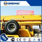 XCMG Qy16b. Guindaste montado 5 caminhões para a venda