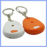Сигнал тревоги Bluetooth Keyfinder подарка промотирования