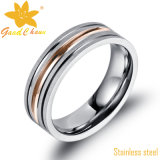 Exsr46A Fashion Beautiful Fashion Rings Rings