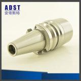 Portautensile di macinazione del mandrino di potere di Bt30-C20-65g per la macchina di CNC