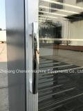 Governo di trattamento standard concreto del cemento di Nc (SHBY-40B)