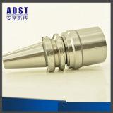 Bt30-C20-65g Power Milling Chuck Tool Holder para máquina CNC