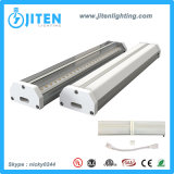 7W 300mm Double Integrated T5 Tube Light Fixture Dual T5 LED Light/Lamp UL ETL Dlc