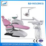 Équipement médical pour l'élément dentaire Chine (KJ-915) de Keju de dentiste