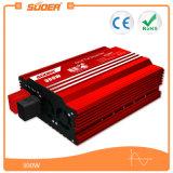 I sistemi 300W 24V del comitato solare di Suoer Griglia-Legano l'invertitore di potere (GTI-D300B)