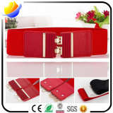 2017 Hot Selling Daily Use for Ladies and Gentlemen All Kinds of Belt