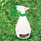 Het Water geven van de tuin Spuitbus van de Trekker van de Hand van Spuitbussen 0.5L de Regelbare voor het Tuinieren van het Huis