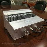 100Wの150W 200W産業のための耐圧防爆LED高い湾ライト