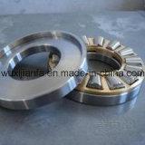 Einzelnes Row Cylindrical Roller Thrust Bearing für Traction Motors