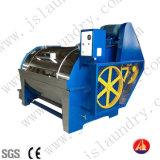 Machine à laver industrielle/machine à laver semi-automatique pour l'hôtel Use/CE Sx-30kg approuvé