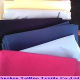 Nylon ткань Taslon для напольной ткани