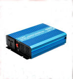 400W 순수한 사인 파동 변환장치 DC 교류 전원 변환장치