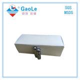 MSDS SGS AA Zinc Carbón R6 Batería en Caja Blanca