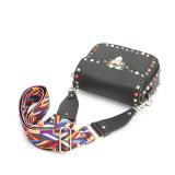 Hl1602. ショルダー・バッグのハンドバッグのハンドバッグの女性袋デザイナーハンドバッグの方法は女性袋を袋に入れる