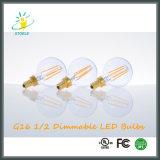 Stoele G16 de 1/2 LEIDENE Energie van Bollen G50 - de Verlichting van de besparing