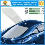 Película matizada de Llumar indicador automotriz, película solar do carro da película de vidro de isolação térmica
