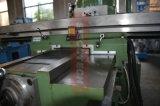 Сверля и филировальная машина Zx6350A