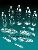 Hete Verkoop 6 Machine van de Fles van het Huisdier van Holten de Plastic Blazende