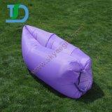 工場価格の販売のための膨脹可能で不精な空気ソファー