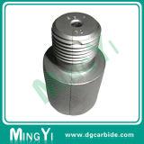 Haltbare Karbid-Abstreifer-Schrauben-Schraube für sterben Form
