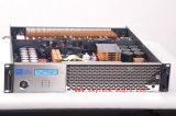 3600watts私技術18000 DJの健全な電力増幅器