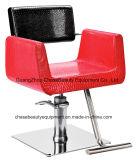 Modo che designa la presidenza di barbiere della mobilia del salone da vendere