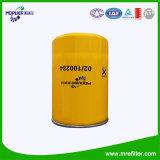 Jcb 시리즈 02/100284를 위한 예비 품목 기름 필터