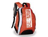 El diseño que viaja deportes Backpacks (LJ-131078)
