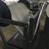 EPE Foam Roll to Sheets Máquina de corte cruzada