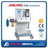 최고 가격 의료 기기 Jinling-01A 무감각 기계