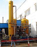 Système de reprise de vapeur
