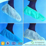 Nichtgewebtes Gewebe/Tuch für Krankenhaus-Gebrauch (Sonnenschein)