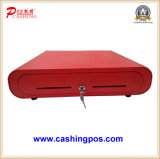 ECR Cash Drawer for Cafe Restaurant Hotel Cashier