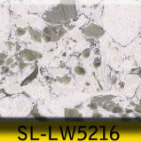 床タイル、壁のタイル、働上のための水晶石造りの平板