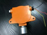 Tipo Analog 3 sensore del gas dei collegare 4-20mA per il campo di industria con il sistema di obbligazione