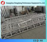 Aluminiumschrauben-Binder-dreieckiger Binder-Stadiums-Binder