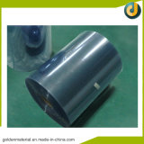 Film de PVC mou/polyéthylène haute densité